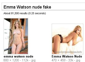 The Veed Issue Of Fake Celebrity Nudes On