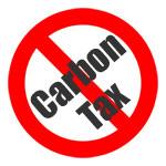 no_carbon_tax