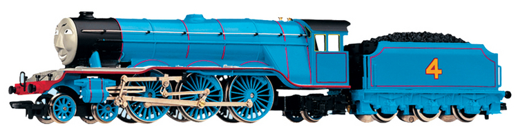 r383-hornby-gordon-the-big-blue-engine