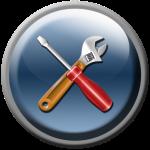 mge_tool_kit-300x300