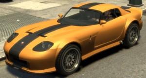 830px-Banshee-GTA4-front