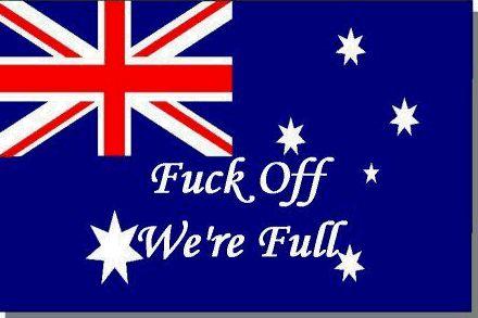 best alternative australian flag design i 39 ve seen australia