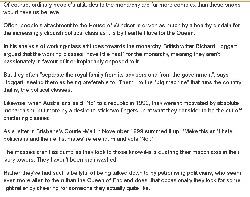 god save the queen words pdf