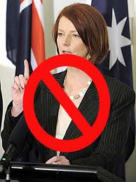 no-to-j-gillard