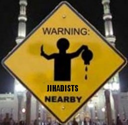 warningmuslimsnearby-vi