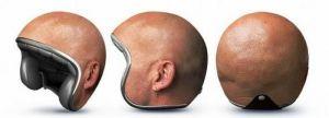 Helmet_07