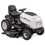 mtd_gold_riding_lawn_mower