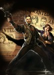 Bioshcok-Infinite-PS3-Booker-DeWitt-e1320017078450