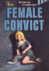 female_convict-lg