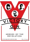 victory_gin_by_runofthemill-d2y75d7