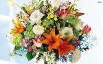 wedding-bouquet-1861-2560x1600