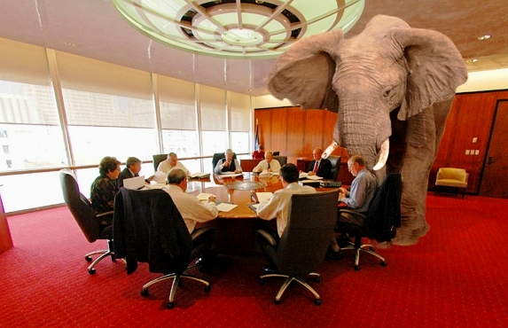 The AFL meets to discuss the drugs-in-sport issue