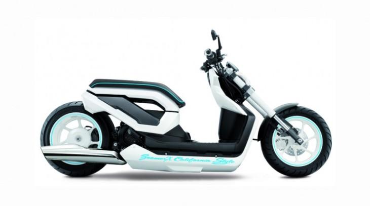 honda_chopper_racing_scooter_concepts-56