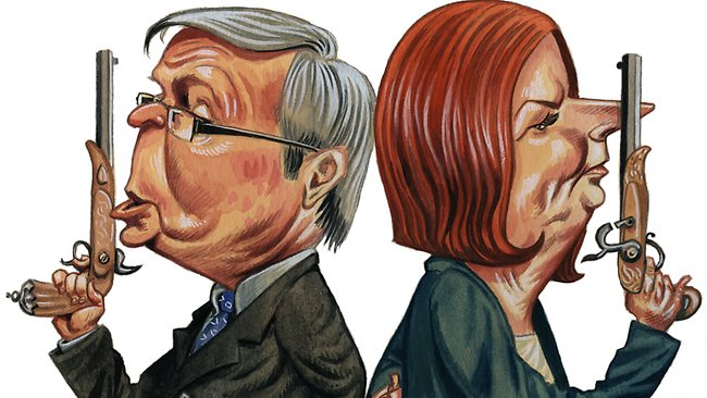 951712-rudd-and-gillard