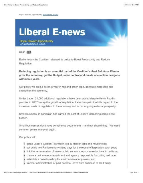 lib news
