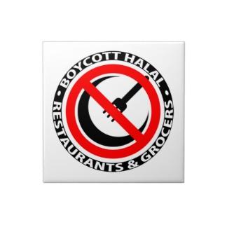 boycott_halal_restaurants_grocers_tile-r4776e60029274ab096e5dc88126afdb4_agtk1_8byvr_324