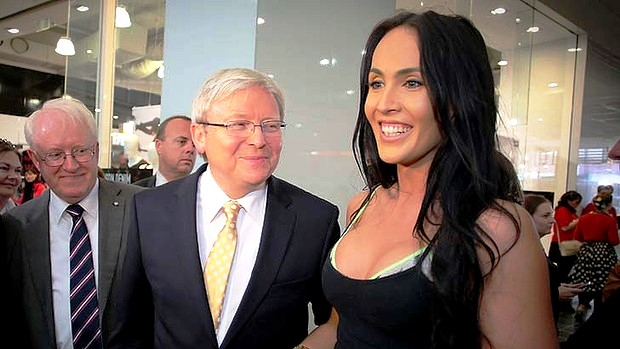 rudd-and-boobs