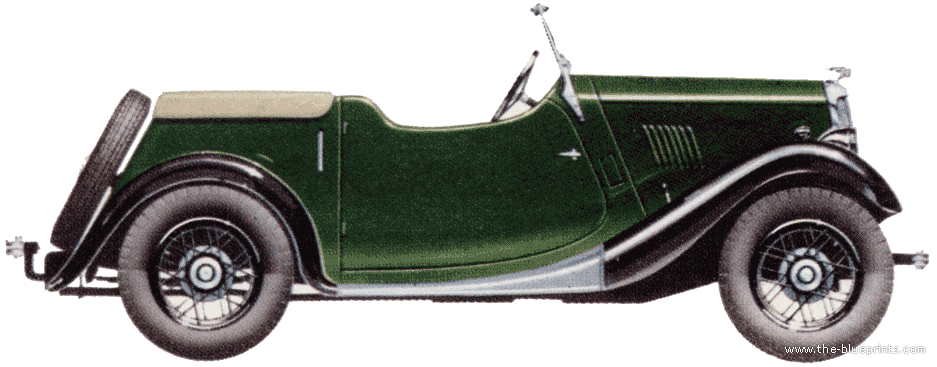 morris-eight-tourer-si-1935