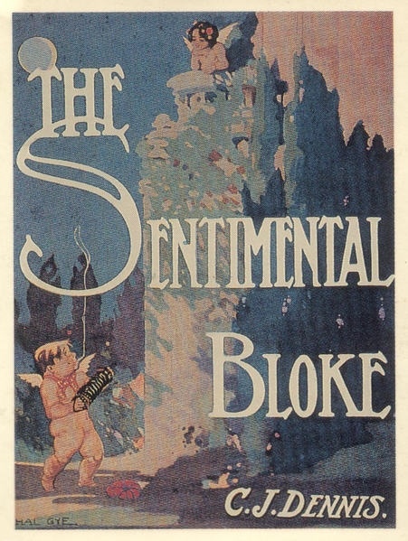 cover1915