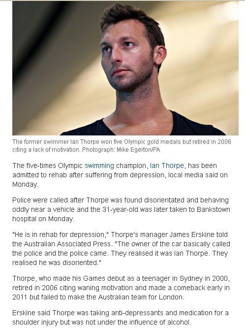 Thorpe1