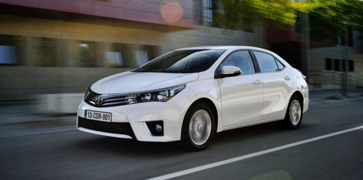 Toyota-Corolla-Sedan-EU-Spec-5.jpg.pagespeed.ce.bjcwqvQdqX