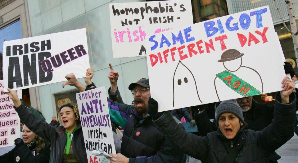 irish_gay_protest