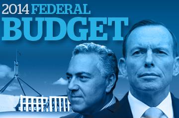 budget-360x237