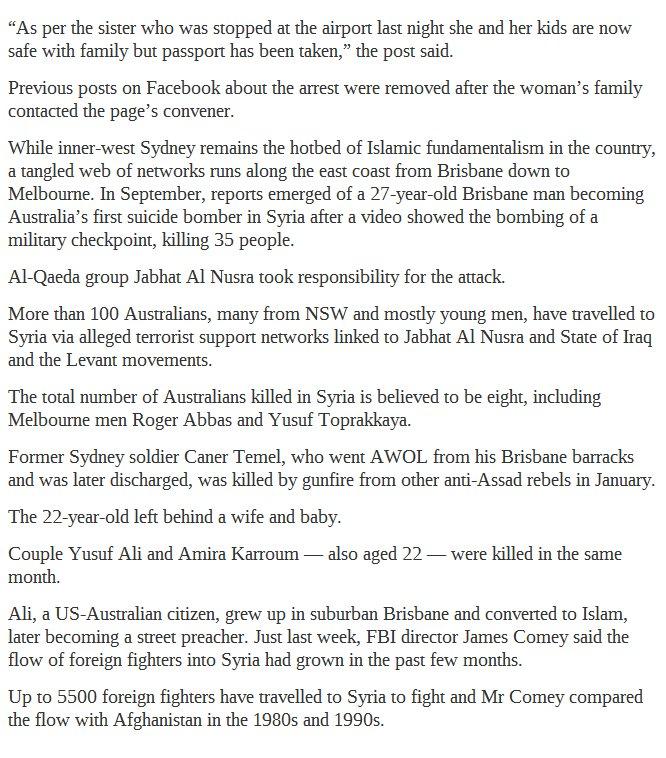Syria jihad1