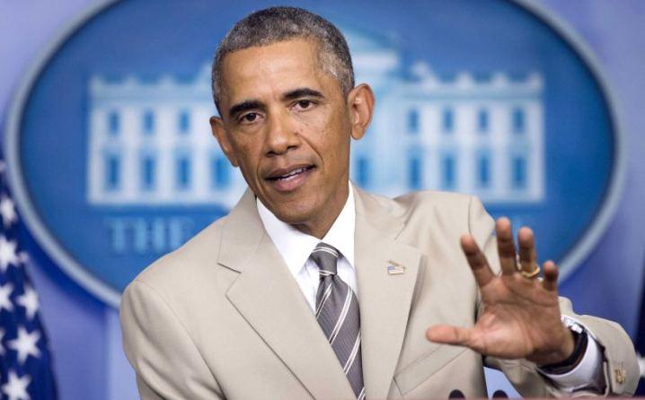 obama-suit