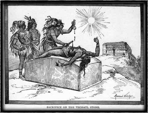 sacroficial-stone