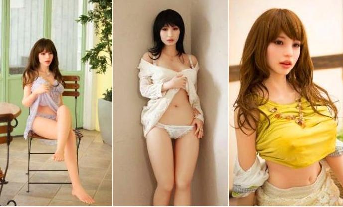 nude below job thai