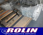 Toyota-Corolla-KE70-4-Speed-Gearbox-Manual-171387985670