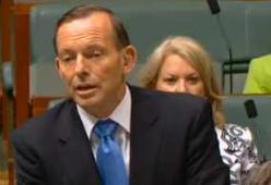 Tony-Abbott-SisiS_1